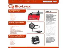 bio-lynx.com