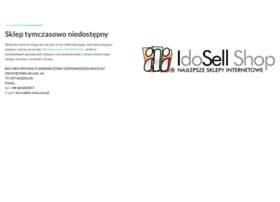 bio-med.iai-shop.com