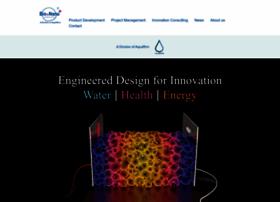 bio-nano-consulting.com