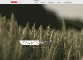 bio-nanosciences.com