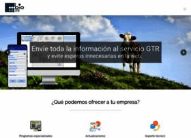 bio-one.com