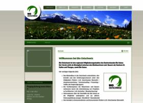 bio-ostschweiz.ch