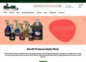 bio-ox.com
