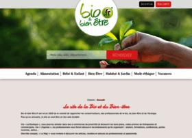 bio-proche.fr