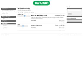 bio-rad.cnpg.com