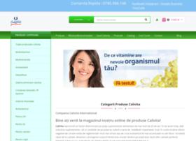bio-sanatate.com