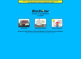bio-solar.de