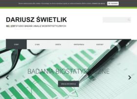 bio-stat.pl