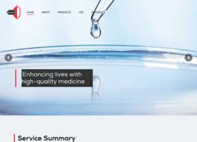 bio-synth.com