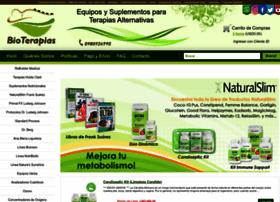 bio-terapias.com