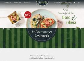 bio-verde.com