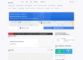bio-vision-s.blogspot.in