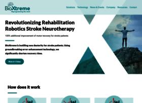 bio-xtreme.com