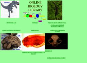 bio.sunyorange.edu