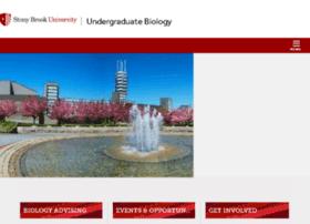 bio.sunysb.edu