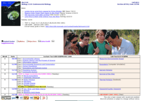 bio1110.nicerweb.com