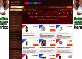 bio3000.sk