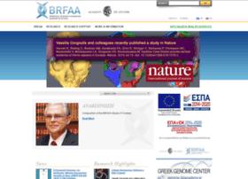 bioacademy.gr