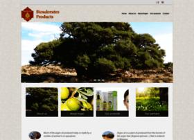 bioadorates.com