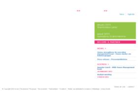 bioalliancepharma.com