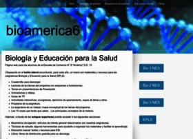 bioamerica6.jimdo.com