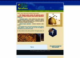 bioapicultura.ro