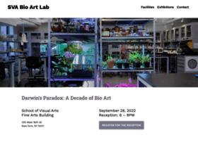 bioart.sva.edu