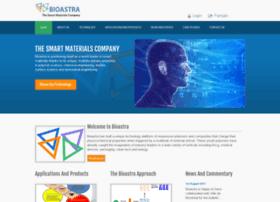 bioastratech.com