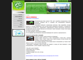 bioauto.com.ua