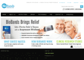 biobands.com