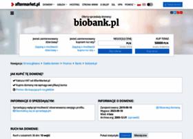biobank.pl