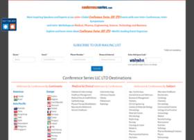biobanking.conferenceseries.com