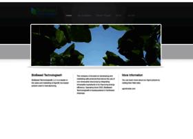 Biobased.net