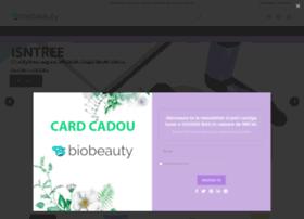 biobeauty.ro