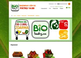 biobedny.cz