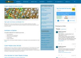 biobest.com.au