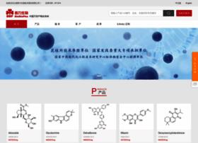 biobiopha.com