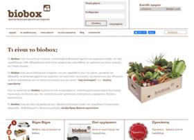 biobox.gr