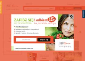 biobrain.pl
