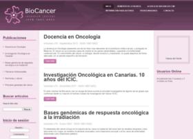 biocancer.com