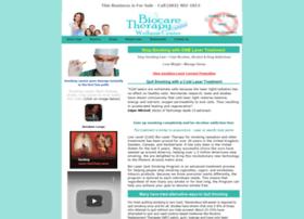 biocaretherapy.com