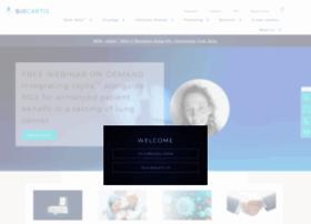 biocartis.com