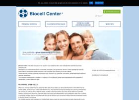 biocellcenter.com