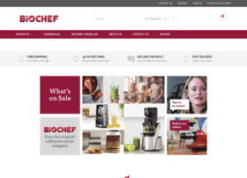 biochef.com.au