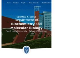 biochem.slu.edu