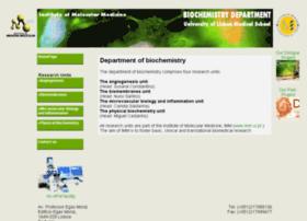 biochemistry-imm.org