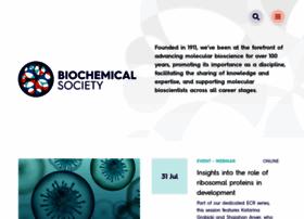 biochemistry.org