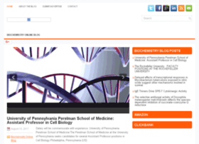 biochemistryblog.com