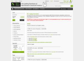 biochemlabsupply.com
