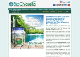 biochlorella.com